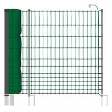 29465-1-voss.farming-farmnet-plus-electric-fence-netting-green-20-posts-112cm.jpg