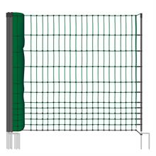 29655-1-voss.farming-farmnet-electric-fence-netting-net-green-112cm.jpg