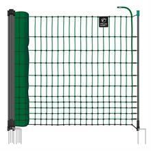 29662-1-voss.farming-farmnet-premium-poultry-fence-netting-non-electric-25m-112cm-green.jpg