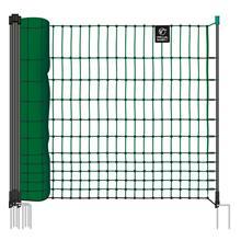 29664-1-voss.farming-farmnet-premium-poultry-fence-netting-non-electric-50m-112cm-green.jpg