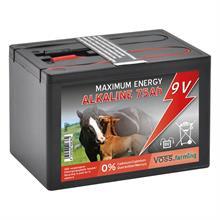 34451-voss-farming-alkaline-75ah-9v-battery-for-energisers-small.jpg
