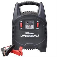 34498_UK-voss_power-vc8-charger-vor-12v-batteries.jpg