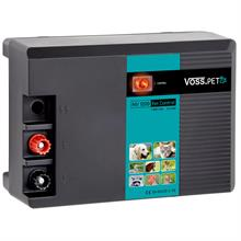 41810_UK-voss_pet-nv-1200-pet-control-230v-energiser.jpg