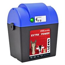 42010_UK-voss-farming-extra-power-9v-9v-battery-energiser.jpg