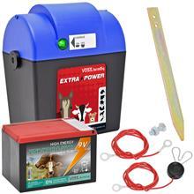 42011_UK-voss-farming-extra-power-9v-9v-battery-energiser-incl-battery.jpg