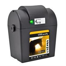 42020_UK-voss-farming-bv-2600-9v-battery-energiser.jpg