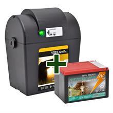 42021_UK-voss-farming-bv-2600-9v-battery-energiser-incl-battery.jpg