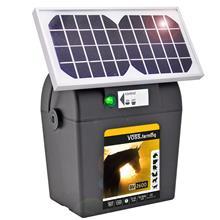 42025_UK-9v-voss-farming-bv-2600-solar-electric-fence-battery-energiser-solar-set.jpg