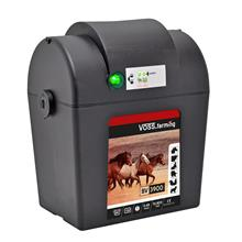 42030_UK-voss-farming-bv-3900-9v-battery-energiser.jpg
