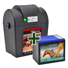 42031_UK-voss-farming-bv-3900-9-v-battery-energiser-incl-battery-130-ah.jpg
