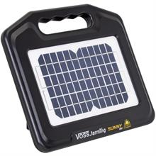 42088.uk-2-voss.farming-sunny-800-electric-fence-solar-energiser-with-rechargeable-battery.jpg