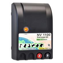 42100_UK-voss-minipet-petcontrol-nv-1100-mains-energiser.jpg