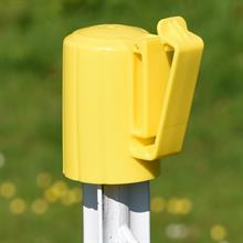 42251-1-voss.farming-premium-top-insulator-t-post-yellow.jpg
