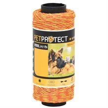 42495-voss-minipet-polywire-100m-3x020-stst-orange.jpg