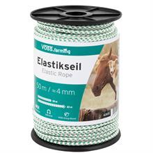 42835-1-voss.farming-elastic-rope-e-line-50m-85m-Ø-4mm-white-green.jpg