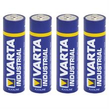 43252-4-4x-1-5v-battery-type-aa-varta-industrial.jpg