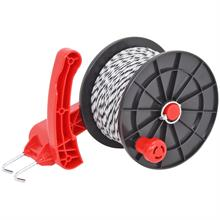 43405-1-electric-fence-reel-300m-polywire.jpg