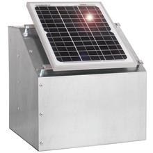 43660-1-voss.farming-12w-solar-system-box-accessories.jpg