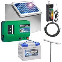 43663.uk-1-complete-set-dual-power-energiser-greenenergy-10w-solar-box-70ah-agm-battery.jpg