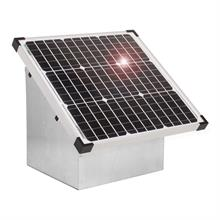 43665-1-voss.farming-35w-solar-system-incl-box-and-accessories.jpg
