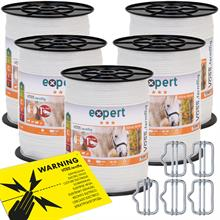 44150_5_UK-5x-voss-farming-tape-200-m-40-mm-9x016-stst-white-incl-5-connectors-and-warning-sign.jpg
