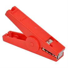 44177-1-replacement-alligator-clip-red.jpg