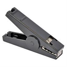 44179-1-replacement-alligator-clip-black.jpg