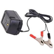 44232.uk-1-voltcraft-mains-charger-for-lead-acid-agm-batteries.jpg