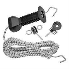 44255-1-gate-handle-set-elastic-rope.jpg