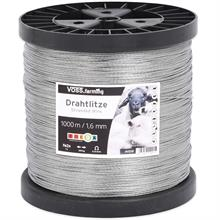 Stranded Wire 1000m, on Spool