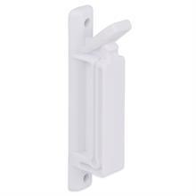 44626-1-tape-insulator-up-to-60-mm-white.jpg