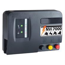 44865_UK-230v-electric-fence-energiser-nvi-7000.jpg