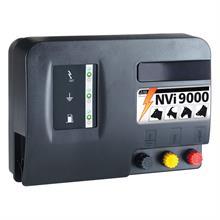 44869_UK-voss-farming-nvi-9000-mains-energiser-extra-powerful.jpg