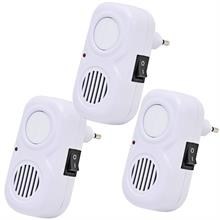45005.3.uk-1-voss.sonic-500-glow-ultrasonic-insect-rat-mouse-repeller-saver.jpg