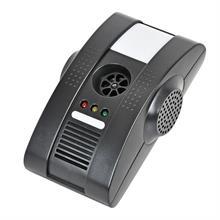45007.uk-1-voss.sonic-700-multiglow-ultrasonic-insect-rat-mouse-repeller.jpg