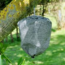 45245-weitech-wazzzpaway-wasp-control-without-poison-poison-free-wasp-trap.jpg