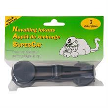 45266-3x-replacement-bait-for-rat-trap-super-cat.jpg