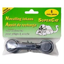 45269-6x-replacement-bait-super-cat-for-mouse-traps.jpg