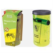 45275-swissinno-natural-control-wasp-trap-incl-bait.jpg