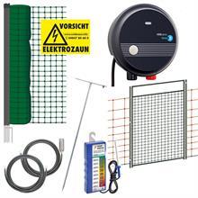 45752_UK-voss_minipet-premium-cat-fence--complete-kit-net-door.jpg