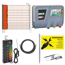45770.uk-voss.farming-poultry-fence-complete-starter-kit-mains-energiser-netting.jpg