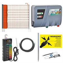 45771.uk-voss.farming-poultry-fence-complete-starter-kit-12v-energiser-50m-orange-netting.jpg