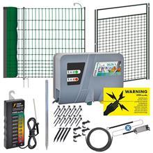 45772.uk-voss.farming-complete-kit-premium-poultry-fence-mains-energiser-netting-door.jpg
