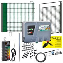 45775.uk-voss.farming-complete-kit-premium-poultry-fence-dual-power-12v-mains-energiser-netting-door