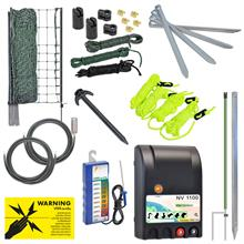 45790_UK-voss_pet-heron-control-fence-kit-for-ponds-with-net-pond-netting-.jpg