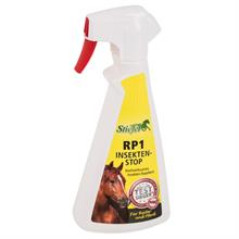 500110-1-stiefel-rp1-insect-stop-spray-500ml.jpg