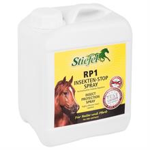 500112-1-stiefel-rp1-refill-canister-insect-stop-spray-2.5l.jpg