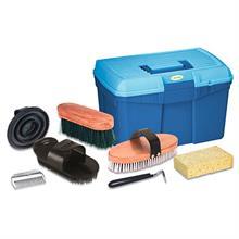 500814-1-kerbl-7-piece-kit-grooming-case-horse-pony.jpg