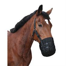 501030-1-kerbl-grazing-muzzle-horse-pony.jpg