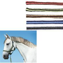 501510-1-kerbl-horse-lead-rope-hippo-galerie.jpg